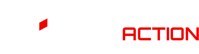 Construction Innovaction